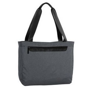 Port Authority® Exec Laptop Tote