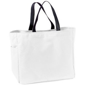 Port Authority® Essential Tote