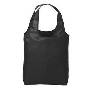 Port Authority® Ultra-Core Shopper Tote