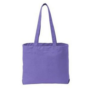 Port Authority® Beach Wash™ Tote