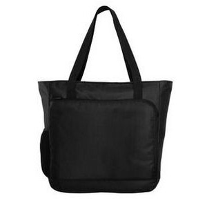 Port Authority® City Tote
