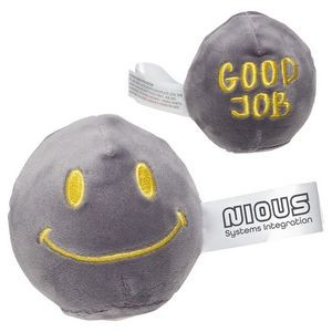 "Stress Buster ""Good Job"""