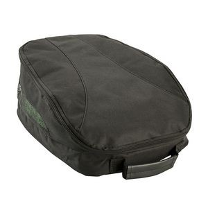 Izzo Shoe Bag