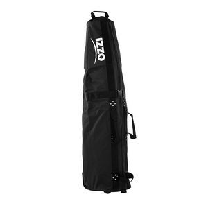 Izzo 2-Wheel Travel Cover